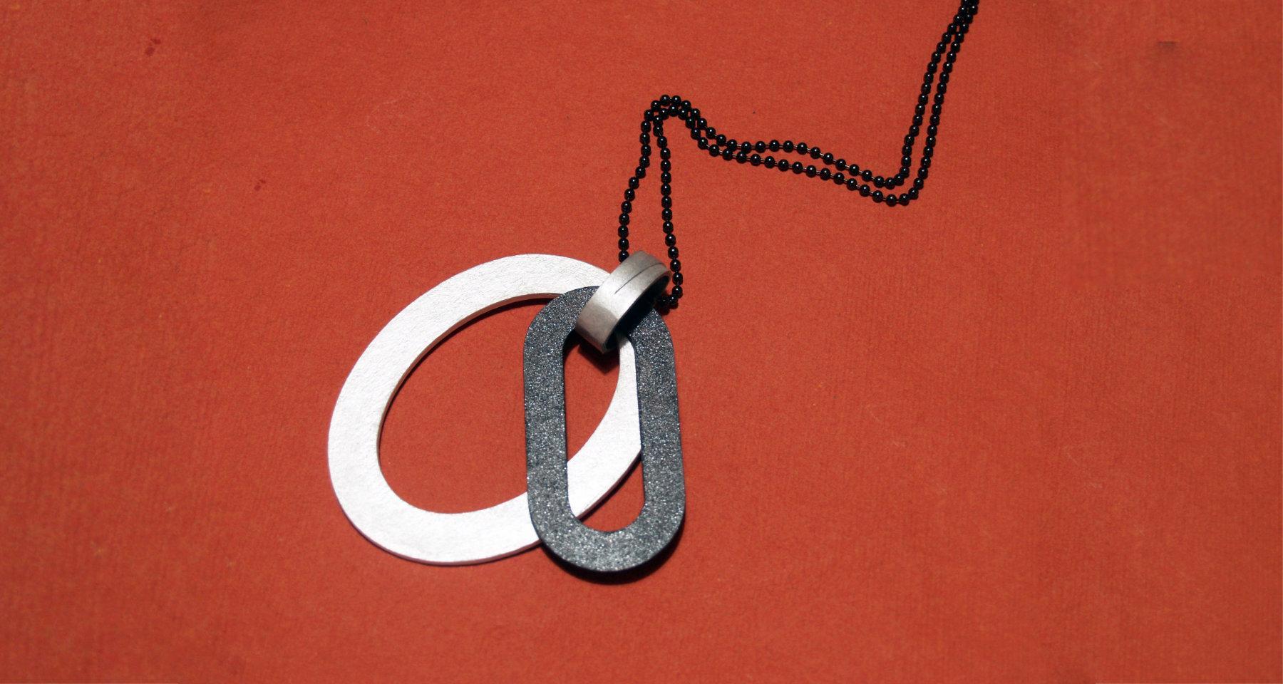 fd71d0aad1 Paperonu - Πρωτότυπα κοσμήματα από...χαρτί