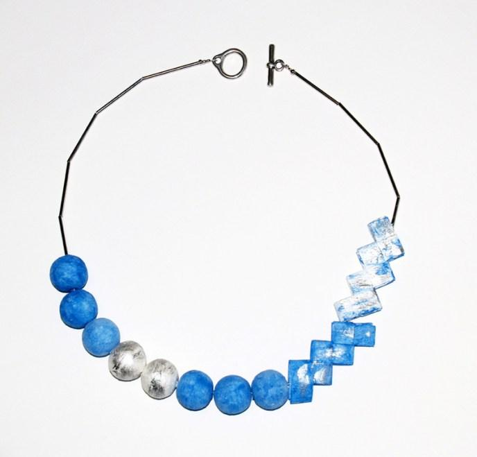 full_Collier_Nuage_site