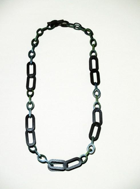 full_Necklace_Link_mixed_2U_green_web