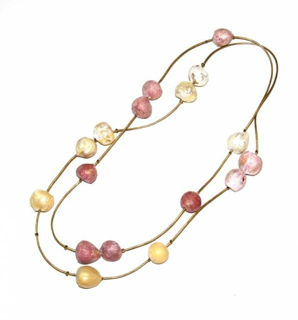 full_Necklace_Nuts_in_pink-detail_site
